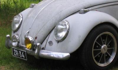 VW66.jpg