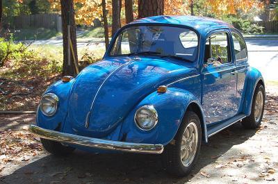 Cobalt blue kupla.JPG