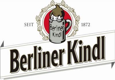 kindl_logo.JPG