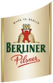 BerlinerPilsner.JPG