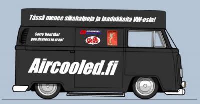 Bussi_500.jpg