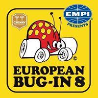 EBI8.jpg