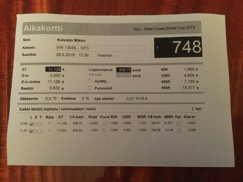 B7ECBDE5-5AE4-4575-A77F-EE712D624F45.jpeg