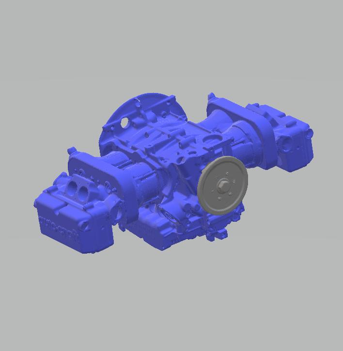 VolkswagenAutoCraft.stl.png