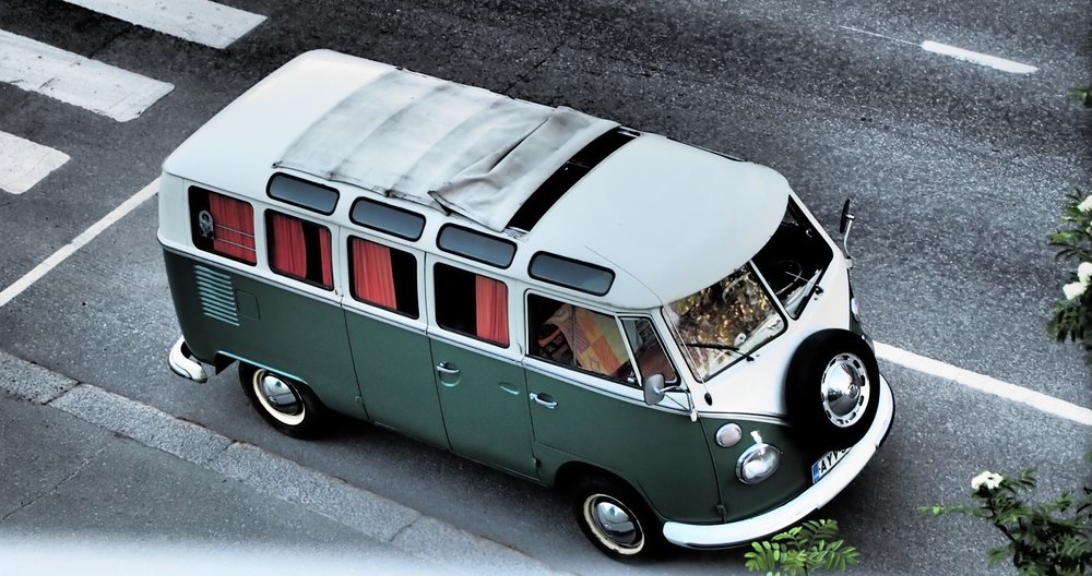 buss.jpg