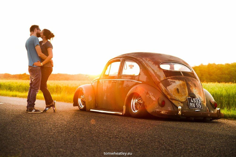 sunset_car_vw_canon_bug_volkswagen_evening_ride-823061.thumb.jpg.e2a9cfd4e7caffd0b537a10cbd09a2fb.jpg