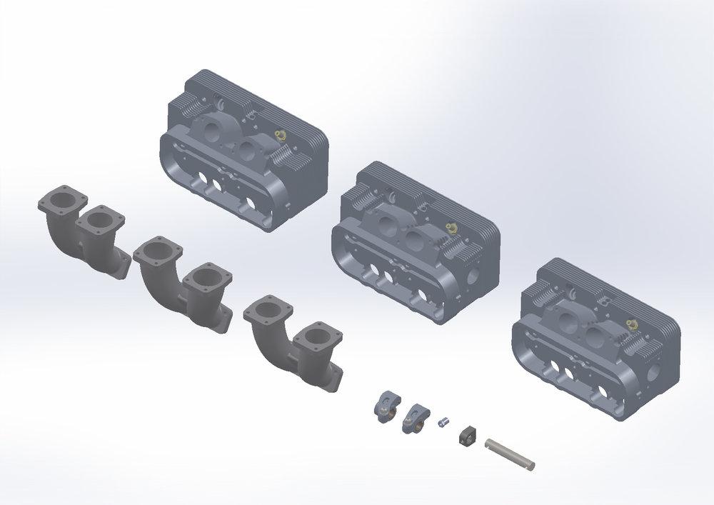 Type 4 parts.JPG