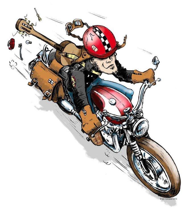 bike Iain.jpg