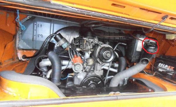 moottori.jpg.29a4f4e49d367d5baa109bb1198e04ae.jpg