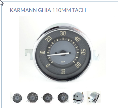 KARMANN GHIA 110MM TACH - Google Chrome_2019-01-28_13-49-15.png