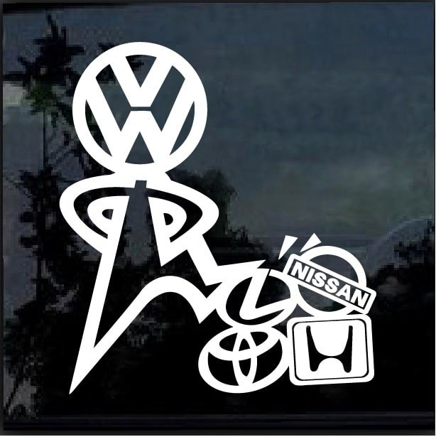 VW-Volkswagen-Hating-on-everybody-decal-sticker.jpg.a48521155a63ad169d59efa3ba372ed3.jpg