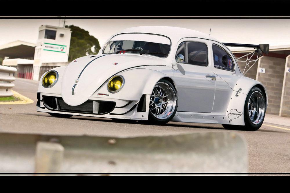 beetle_nur_by_roof01.thumb.jpg.db3b79313f5a6a5544980da34edbbf94.jpg