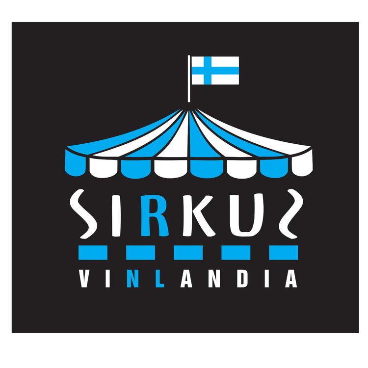 sirkus_vinlandia_logo.jpg
