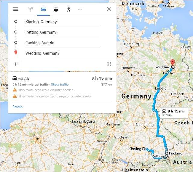 saksa kiertue.JPG