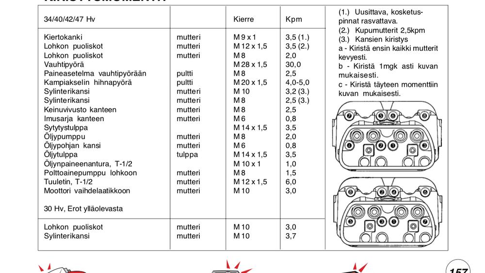 C7A45912-30E1-4ECC-8F04-A56E523FE0B3.png