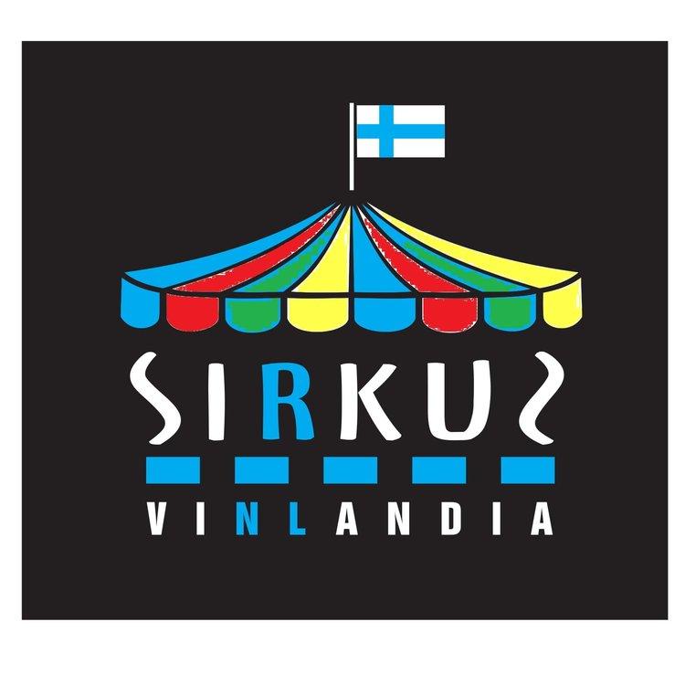 sirkus_vinlandia_logo_color.thumb.jpg.27004853b275a157d806ac556179fd3e.jpg