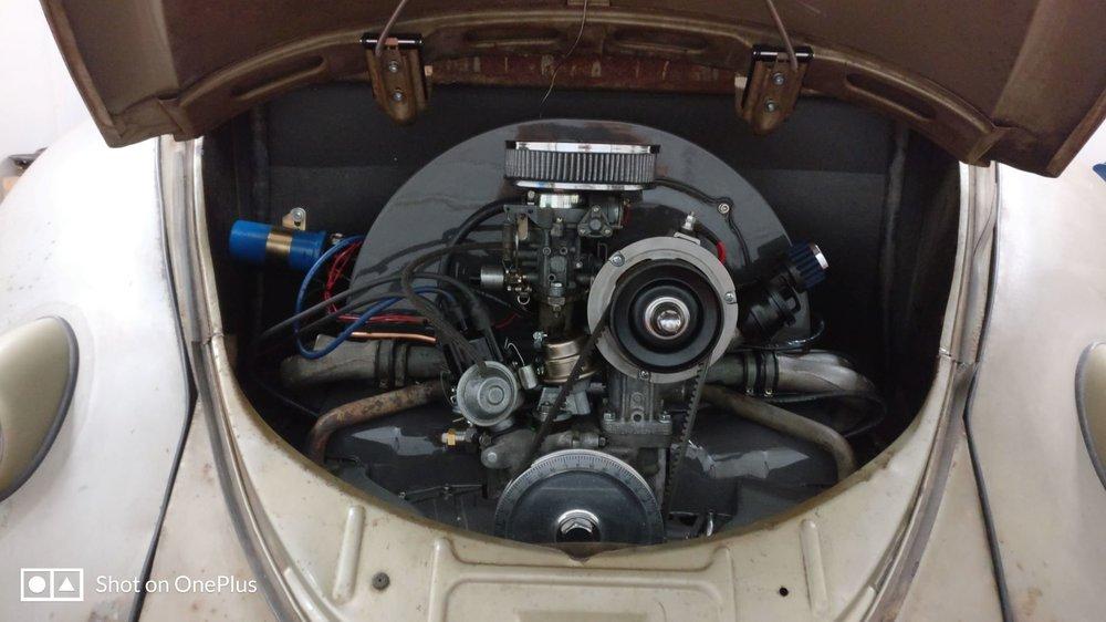 1603cc.jpg