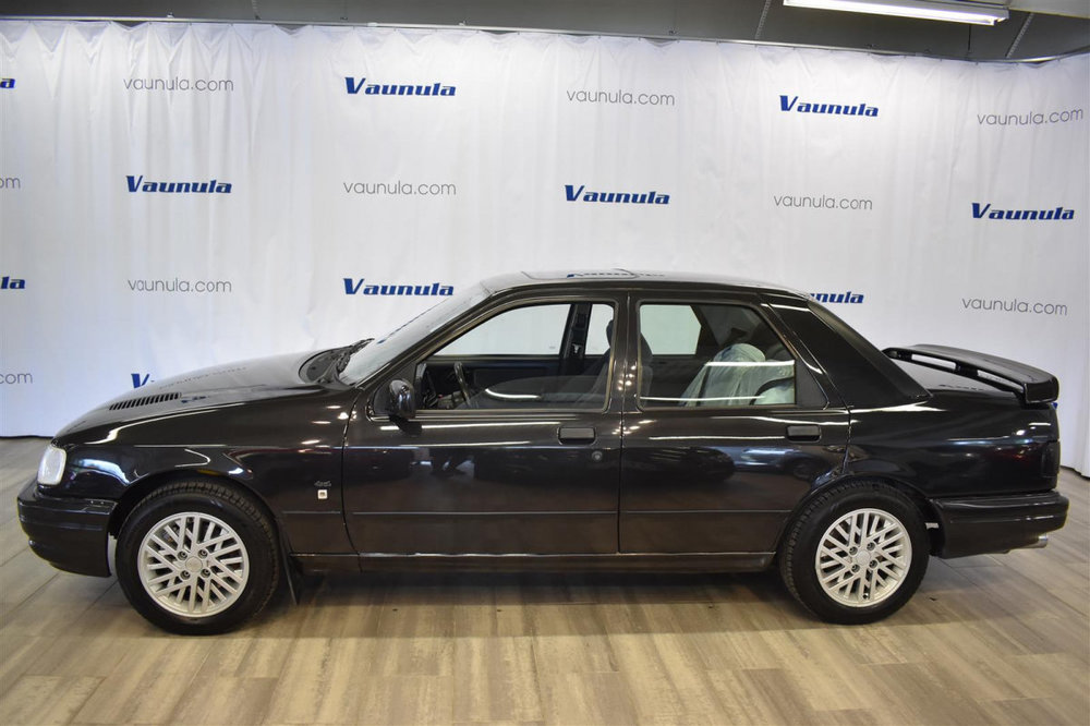 4x4 Cosworth.jpeg
