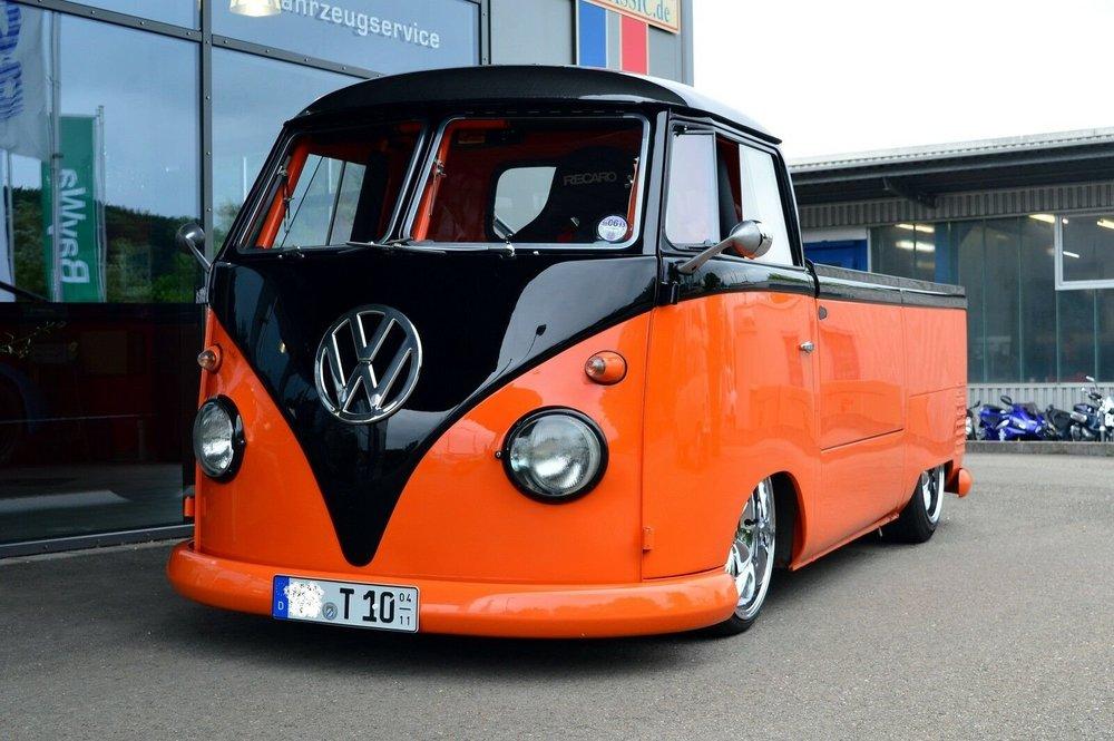 VW-Bus-T1-Einzelanfertigung-Porsche-911-30-L-_57.thumb.jpg.e01e473a4f6ad4d6ff7eb17e3255e29c.jpg