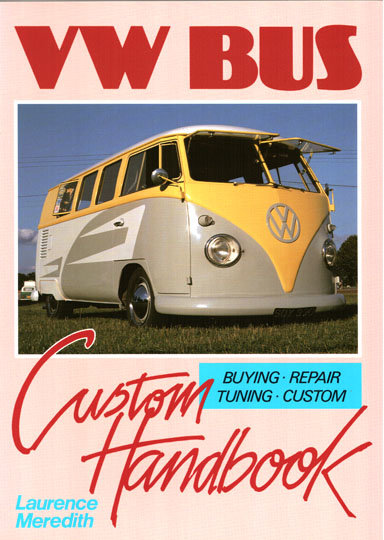 VW Bus Custom handbook..jpg