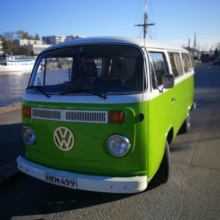 VW Kleinbuss HKM-499.jpg