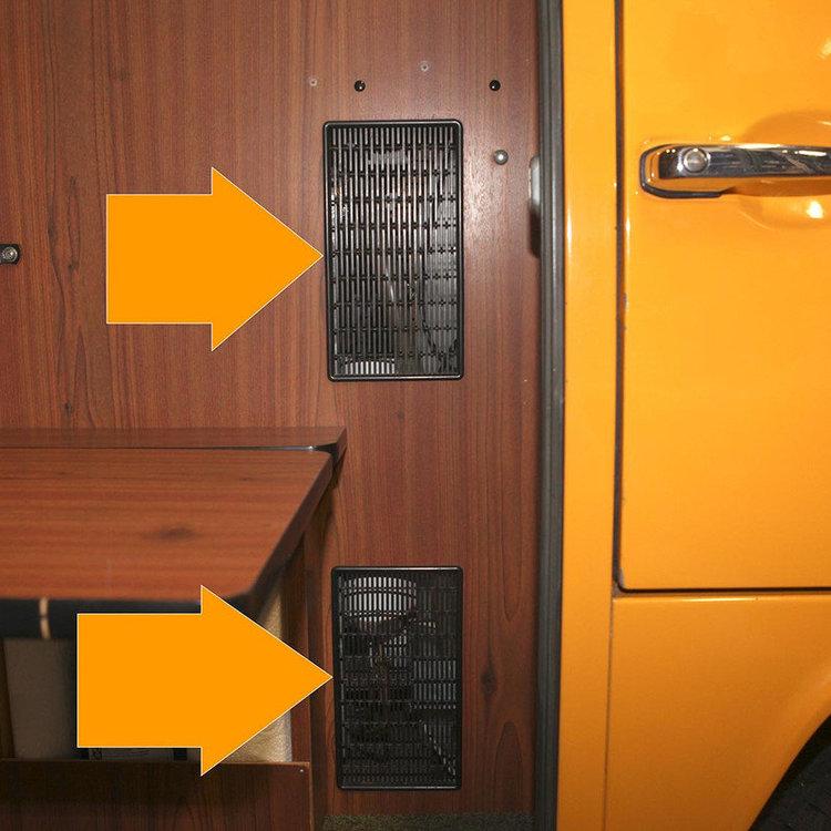 type2-bay-window-westfalia-ventilation-grills-for-refrigerator_3.thumb.jpg.ace01529f623565c56078766e9d77d50.jpg