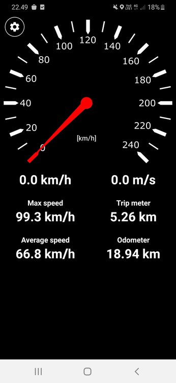 Screenshot_20200710-224913_Speedometer.jpg
