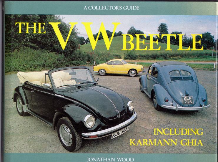 The VW Beetle ink, Karman KG.jpg