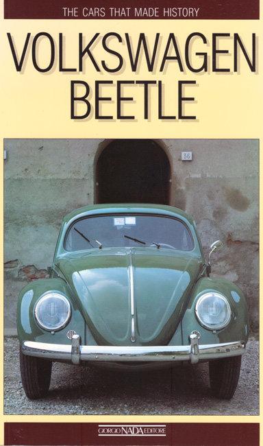 Volkswagen Beetle History.jpg