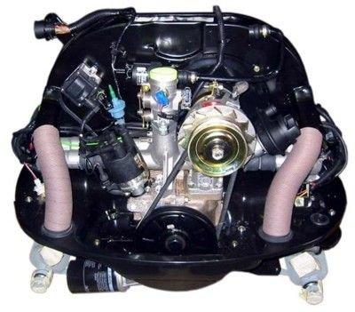 1600i_engine.jpg