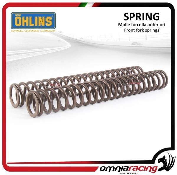 Ohlins_fork_springs_omniaracingl.jpg