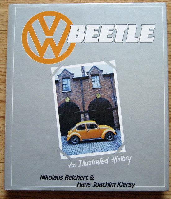 VW Beetle An Illustrated History jpg 059 pp.jpg