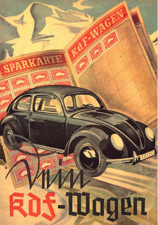 VW Kdf Wagen esite p.jpg