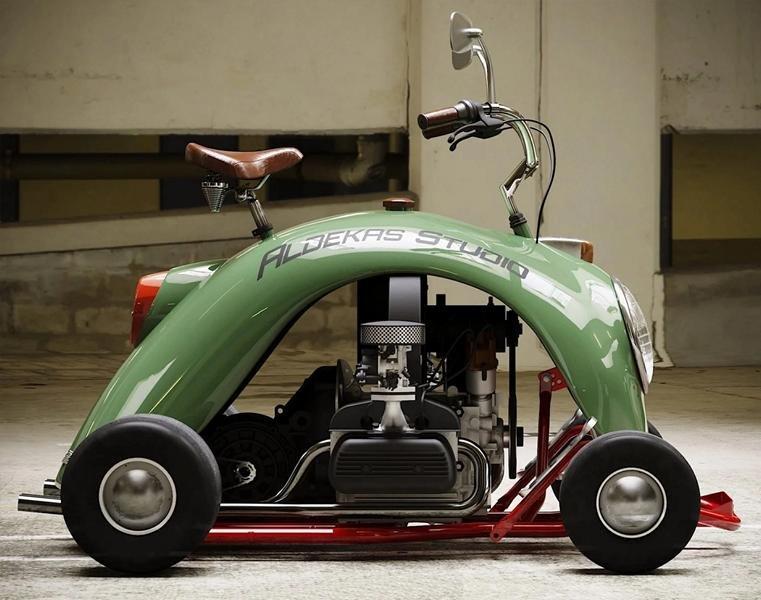 Bugkart-Wasowski-Go-Kart-VW-Kaefer-Typ-1-Aldekas-Studio-4.jpg.c2780c6a69bbb0c89699d31f7124ccb5.jpg