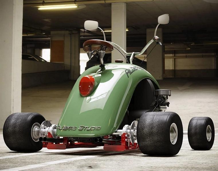 Bugkart-Wasowski-Go-Kart-VW-Kaefer-Typ-1-Aldekas-Studio-8.jpg.7da201d525c18731338bd82ef35d967c.jpg