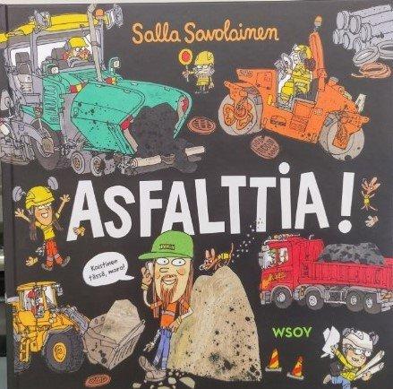 Asfaltti (2).jpg