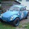 VW-Open 24.5.2015 - last post by tolvana
